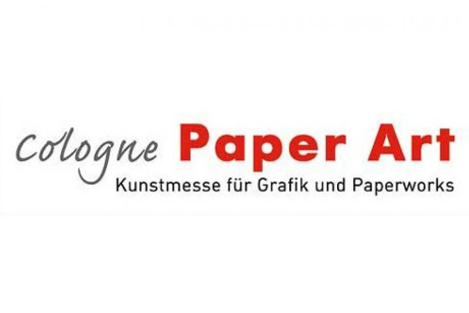 LOGO cologne paper 2014 bearb3